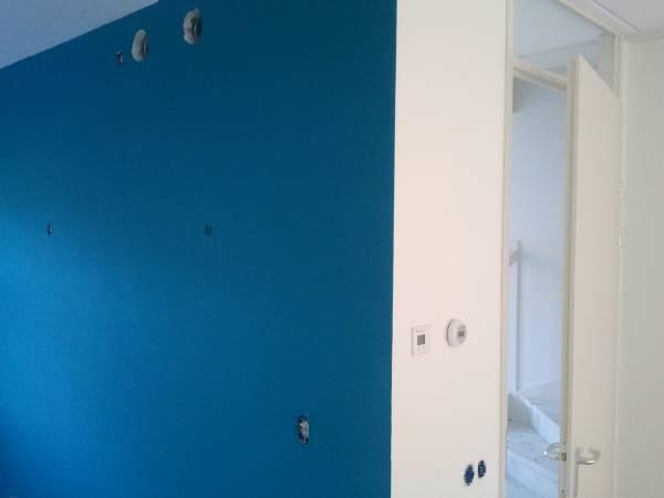 Renovlies behang prijs great toilet waterproof renovlies for Renovlies laten behangen